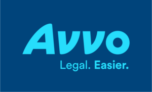 crsfkvk5jmarrd3ls7emnw-avvo_logo-color_blue_tagline